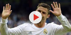 Cristiano Ronaldo habla sobre su anhelo