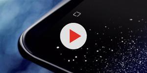 Galaxy S8 gratis? Fate attenzione all'ultimo messaggio - truffa