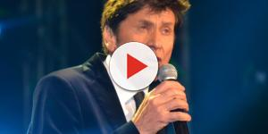 Gianni Morandi torna in TV e anche in tour: la fiction e i concerti - bolognatoday.it