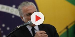 Historiadora lamentou suposto desconhecimento do presidente sobre a história do Brasil