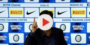 Inter, arriva il grande colpo in difesa
