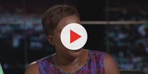 Joy Reid on Real Time, via YouTube