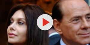 La delusione per Veronica Lario: dovrà restituire a Berlusconi i soldi del mantenimento