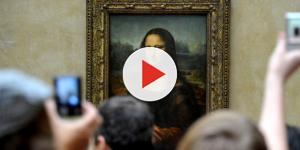 La Mona Lisa es el cuadro más caro sin diferente
