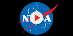 La NASA ha compiuto delle affermazioni su Nibiru.