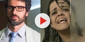 Novela em risco: Globo corta 'bicha má', anã e até muda protagonista
