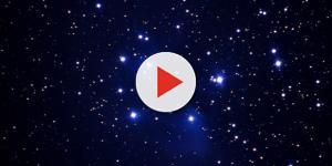 oroscopo settimanale dal 20 al 26 novembre