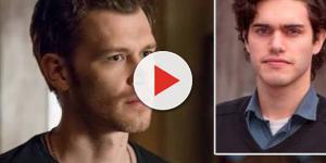 Quem será Landon em The Originals? (Foto/Divulgação: TVLine)