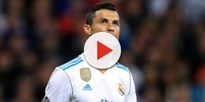 Real Madrid : Un nouveau club prêt à faire signer Ronaldo !