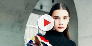 Russia, la morte della modella 14enne in Cina si tinge di giallo   thesun.co.uk