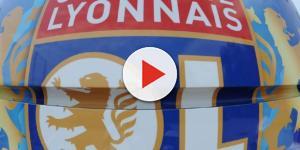 U17 - L'OL chute dans le derby face aux Verts - madeingones.com