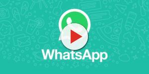 WhatsApp: registrare i messaggi vocali presto diventerà più semplice