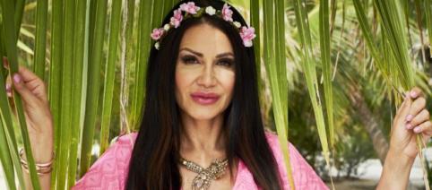 "Adam sucht Eva"": Djamila Rowe tobt vor Eifersucht - yahoo.com"