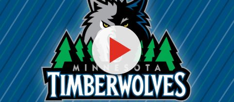 T-Wolves move to 10-5 on the year (Flickr - Michael Tipton)