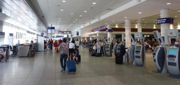 Încă o țară bogată a lumii elimină vizele pentru români din decembrie 2017