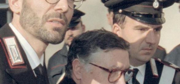 Mafia, morto il boss Totò Riina: la 'belva' che fece guerra allo Stato
