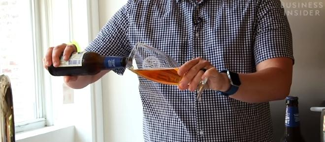 Drinking alcohol daily increases risk of cancer