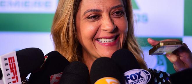 Brasileiro que jogou Copa do Mundo e brilha na Europa pode surgir no Palmeiras