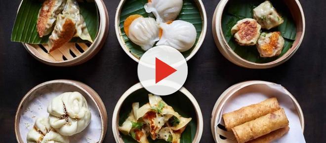 Empieza la 'Japan Restaurant Week' de Atrápalo.com