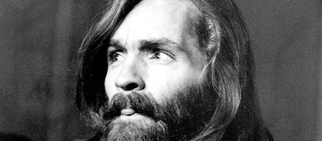 Charles Manson gravemente hospitalizado desde hace unos días