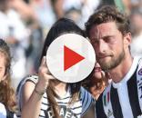 Calciomercato: voce Marchisio al Milan spaventa i tifosi
