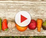 Cinque alimenti fanno molto bene alla salute