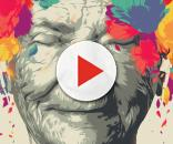 "Giardino Alzheimer"" per rallentare deficit e stimolare capacita' - improntalaquila.com"
