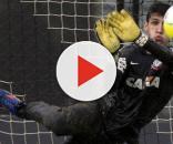 Goleiro campeão pelo Corinthians pode ser condenado por matar adolescente