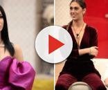 Gossip Grande Fratello VIP: Giulia De Lellis commuove, Jeremias polemico.