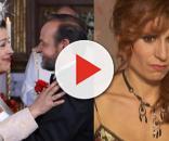 Il Segreto, anticipazioni: nuove nozze per Francisca, il ritorno di Fè