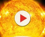 Oroscopo di domani 22 novembre 2017 | Il Sole transita nel Sagittario: ecco chi avrà fortuna questo mercoledì