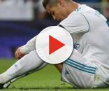 Real Madrid: Los dos jugadores que seguiran los pasos de Ronaldo ... - donbalon.com