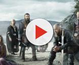 Vikings saison 3 : Pourquoi un des personnages principaux a-t-il ... - programme-tv.net