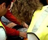 Vítimas não resistiram aos ferimentos causados pelos acidentes
