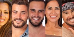 Les Marseillais Australia : un nouveau candidat du Reste du Monde rejoint le casting !