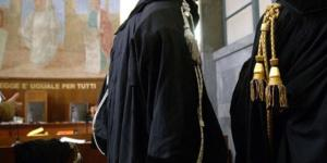 Manovra 2018, assunzioni per magistrati, avvocati e procuratori ... - today.it