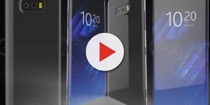 Anticipazioni Samsung S9: ecco cosa potrebbe mancare sui prossimi device