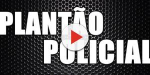 Dois jovens executados em Camaçari, Bahia