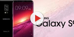 Indiscrezioni Samsung Galaxy S9, l'azienda asiatica sfida Apple. Ecco come