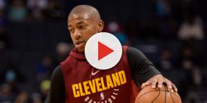 Isaiah Thomas wants to play Celtics in ECF. - [Image: YouTube/NBA]