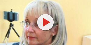 Riforma Pensioni, relatrice legge Bilancio 2018 Magda Zanoni (Pd): recepiremo accordi
