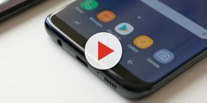 Samsung Galaxy S8 vittima della truffa che non passa mai di moda