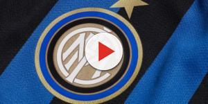 Ultime Notizie Inter: quello che c'è da sapere