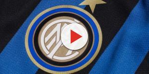 Ultime notizie Inter, quello che c'è da sapere