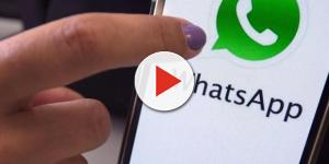 WhatsApp conserva le chat eliminate su iPhone - La Stampa - lastampa.it