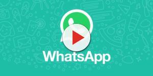 WhatsApp: leggere i messaggi eliminati è ancora possibile