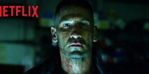 The Punisher : Season 1 Announced - Whats On Netflix - whats-on-netflix.com
