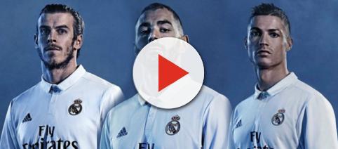 Real Madrid : Un membre de la BBC priorité du PSG !