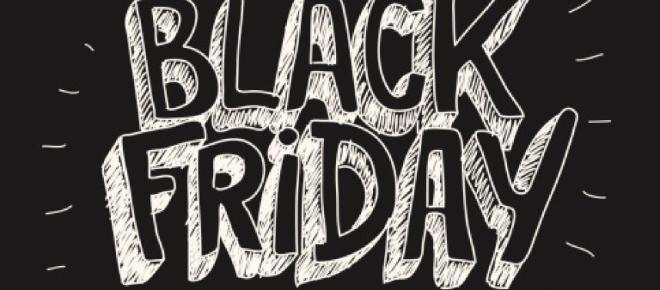 Black Friday: attenti alle truffe online, ecco come difendersi