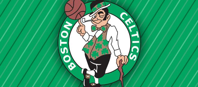 The Boston Celtics are destroying every team in the way this season